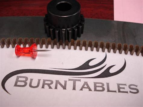 water jet cnc table burntables gt cnc waterjet tables by burntables