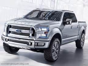 Ford Atlas 2015 2015 Ford Atlas Ford 2015 Ford Truck 2015 2015 Ford