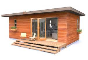 one bedroom homes prefab and modular homes available 1 bedroom prefabcosm