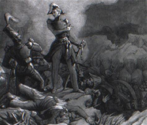 siege d orleans le duc ferdinand philippe dorl 233 ans au si 232 ge de la
