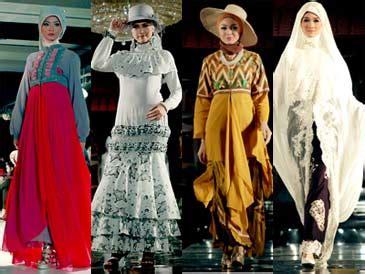 Baju Atasan Dari Negara Singapura mengenal ragam busana muslim dari berbagai negara busana muslim indonesia