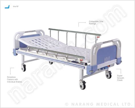cost of hospital bed semi fowler bed hospital semi fowler beds semi fowler
