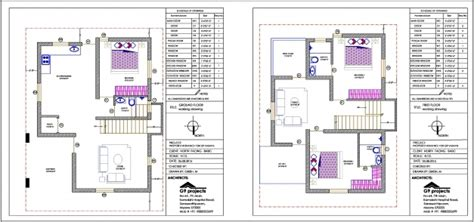 house design 30 x 45 best stunning 2 bedroom south facing duplex house floor