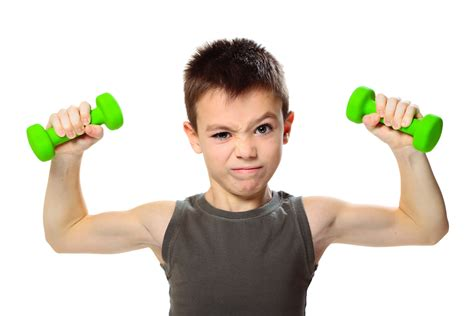 kid s fitness for kids oneup fitness