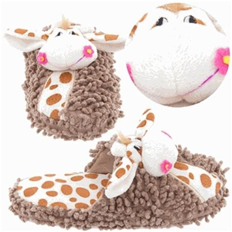 Moschino Giraffe Print Ballerina Slipper by 238 Best Images About Yupp Im Obsessed On