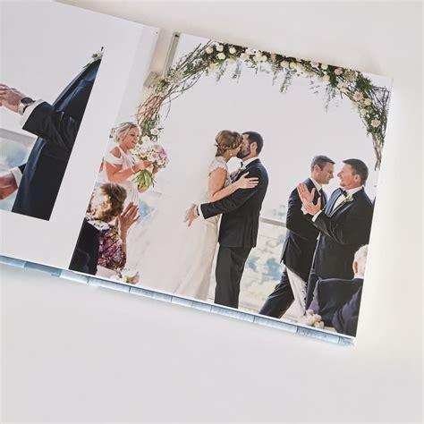 Wedding Albums Diy by Diy Wedding Albums My Bridal Pix