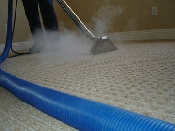 rug cleaning montreal carpet cleaning groupe green clean