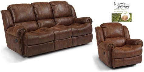 sofa mart springfield il flexsteel furniture reviews 28 flexsteel bay bridge sofa