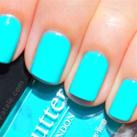 the best nail color for latinas best 25 summer nail colors ideas on pinterest spring