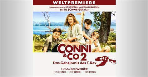 quills movie online with english subtitles watch conni und co 2 rettet die kanincheninsel full