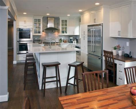 raised ranch home design ideas pictures remodel and decor