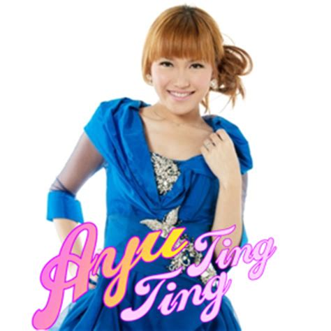 download mp3 dangdut ayu ting ting download mp3 ayu ting ting sik asik download mp3 album