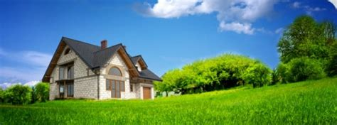 houses easy comparation for your home equity loan rates