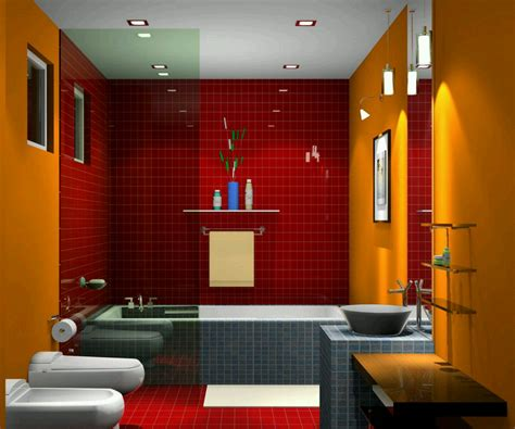 bathrooms designs 2013 home designs luxury bathrooms designs ideas