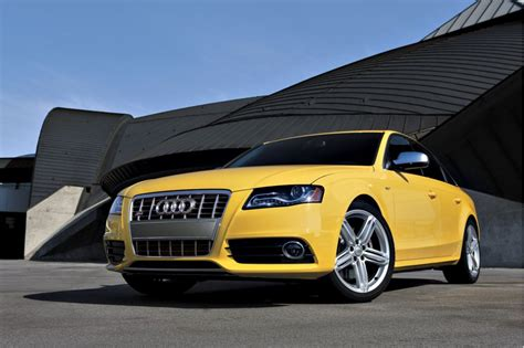 books on how cars work 2010 audi s4 windshield wipe control 2010 audi s4 priced from 45 900