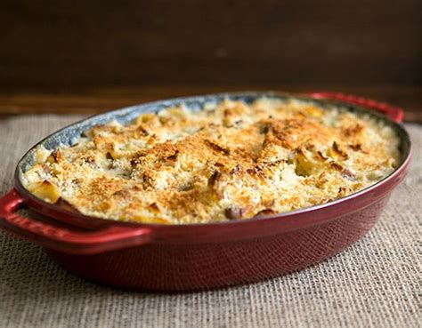 easy turkey noodle casserole recipe easy recipes dishes archive