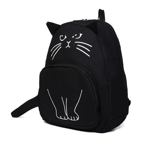 Gogftitik5714 Tas Ransel Backpack Wanita A tas ransel wanita model cat coffee jakartanotebook