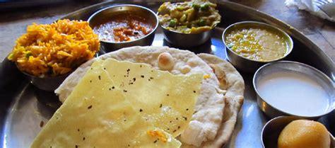 jodhpur cuisine restaurants in jodhpur jodhpur restaurants best places