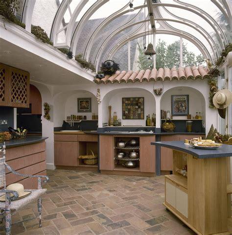 mediterranean kitchens really cool kitchens photos 18 of 19