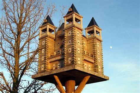 decorative homes handmade decorative birdhouses be the pro
