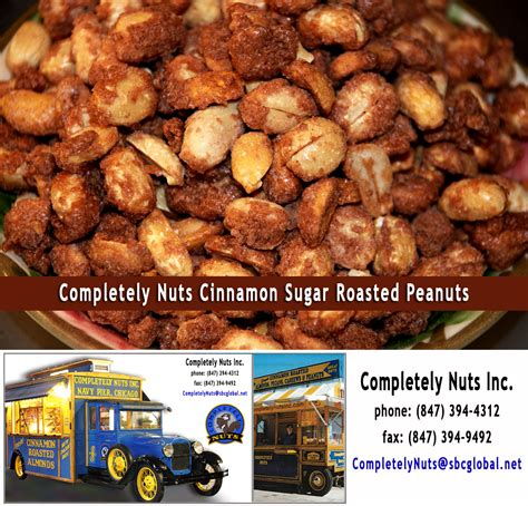 roasted peanuts and peril a nuts about nuts cozy mystery volume 3 books completely nuts inc roasted almonds cashews pecans peanuts