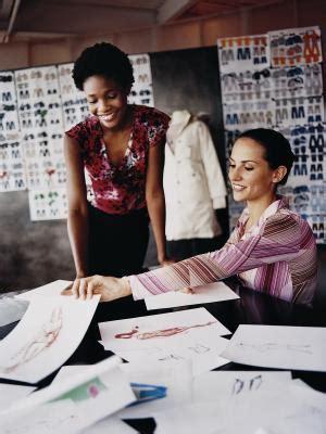 how much money do fashion designers get paid chron