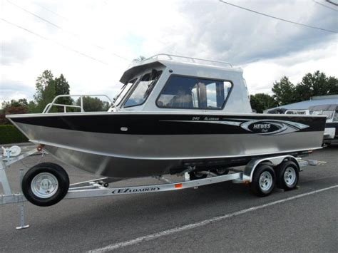 hewes hardtop boats for sale hewescraft alaskan boats for sale