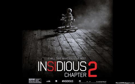 insidious film description insidious chapter 2 bravemovies com watch movies