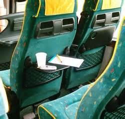 tavoli allargabili il molise in autobus
