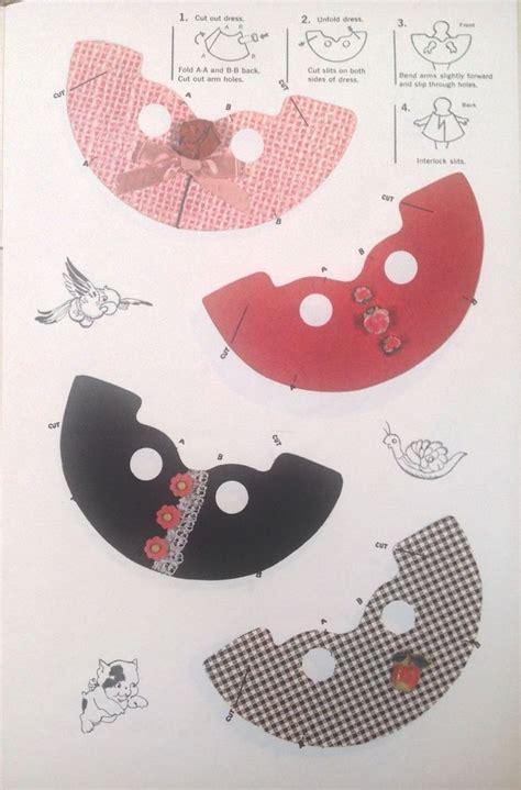 kewpie book 1000 images about dolls paper kewpie on paper