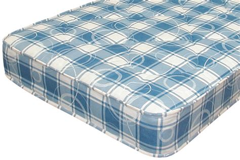 sleeptime beds buy fast delivery on sleeptime beds chester superking