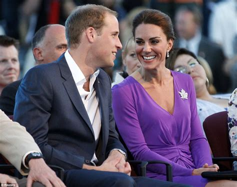 prince william and kate kate middleton and prince william s royal tour canada day