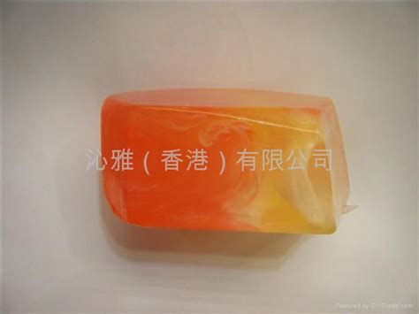 Handmade Soap Manufacturers - handmade soap jing dao hong kong manufacturer other