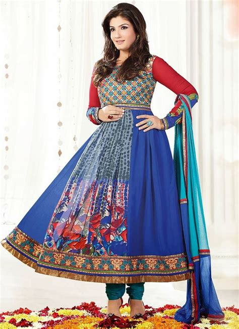 Anarkali India Exclusive 97 105 best images about exclusive ethnic clothing collection