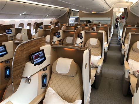 emirates upgrade to business class youtuber repeatedly denied business class upgrade on