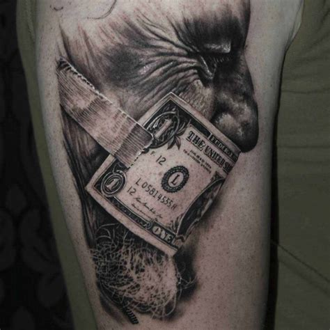 10 best images about black and grey tattoos on pinterest tattoo graphic best tattoo ideas gallery