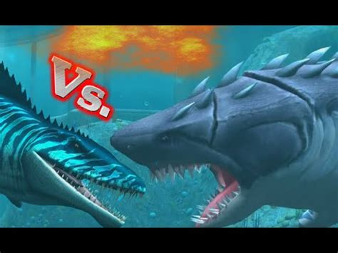 Hungry Shark World Giveaways Top - jurassic world the game megalodon the aquatic shark vidoemo emotional video unity