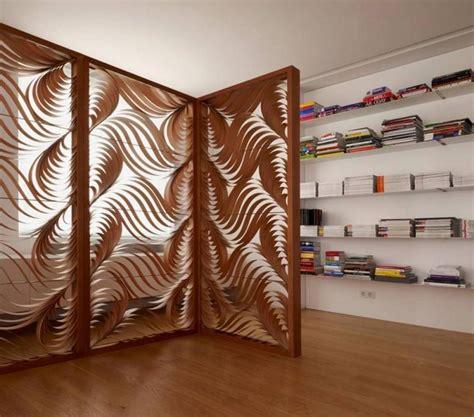 ambiente home design elements espacio separado con separadores de ambientes originales