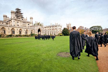 Distance Mba From Abroad by What Is The Cost Of Pursuing An Mba Abroad Rediff