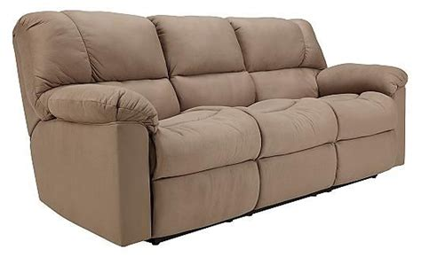 Eli Cocoa Reclining Sofa 17 Best Images About Reclining Sectional Sofa S On Italian Leather Home Theaters