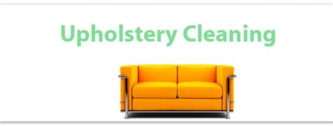 upholstery cleaning boston upholstery cleaning boston ma furniture cleaners