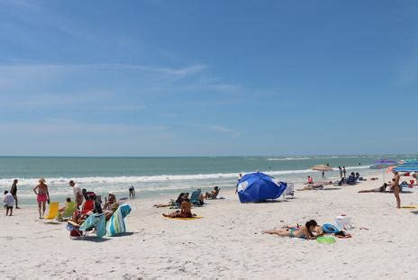 longboat key, fl | dining, places to stay, & attractions
