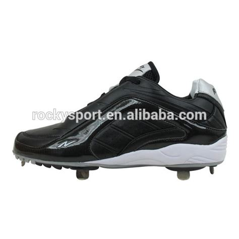 make your own football shoes create your own football shoes 28 images make your own