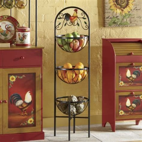 rooster decor kitchen rooster kitchen decor recipes for my kitchen