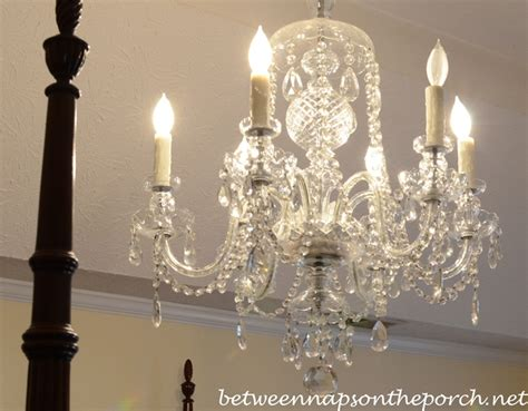 Candle Covers Chandelier Resin Candle Covers And Silk Wrapped Bulbs For The Bedroom