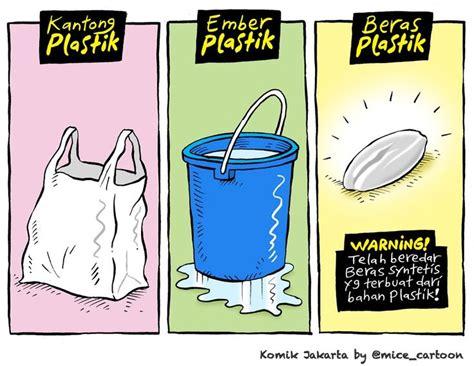 cara membuat novel humor mice cartoon komik jakarta mei 2015 beras plastik