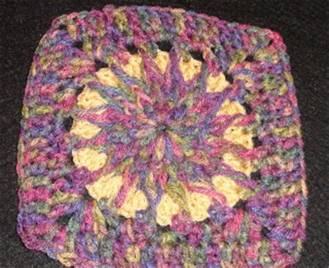 how to knit left handed for beginners knitting patterns for left handed beginners knitting pattern