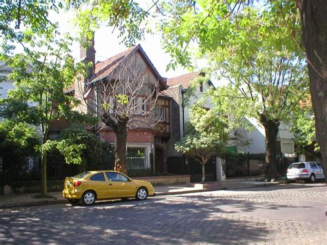 general casa file belgrano r buenos aires jpg wikimedia commons