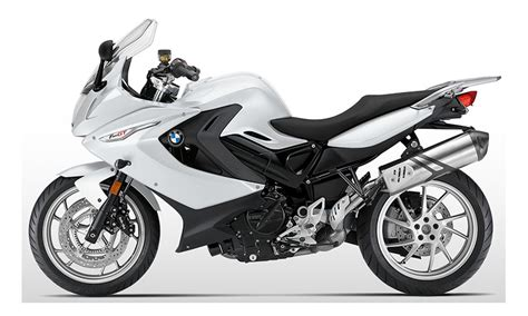 2019 bmw f800gt new 2018 bmw f 800 gt motorcycles in centennial co