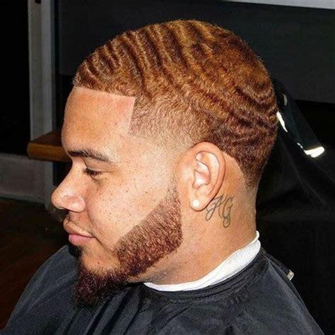 haircuts for men sarasota best 25 black guy haircuts ideas on pinterest black men